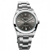 Replique Rolex Oyster Perpetual 39mm 114300-70400