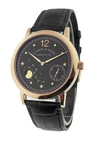 A. Lange & Sohne 1815 Moonphase Limited 231.031