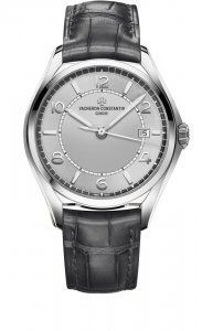 Vacheron Constantin Fiftysix Reference 4600E/000A-B442 a remontage automatique