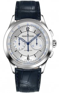 Homme Jaeger LeCoultre Master Automatic Chronograph