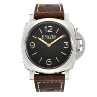 Panerai Luminor 1950 3 Jours Marina Militare PAM00673