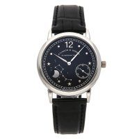 A. Lange & Sohne 1815 Moonphase Limited 231.035