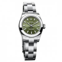 Replique Rolex Oyster Perpetual 26 176200-70130