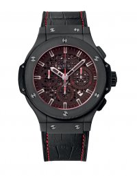 Replique Hublot Big Bang Aero Bang Jet Li 311.CI.1130.GR.JLI11