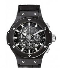 Replique Hublot Big Bang Aero Bang Black Magic 311.CI.1170.RX