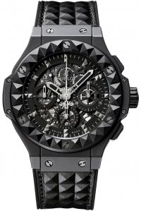 Replique Hublot Big Bang Aero Bang Depeche Mode 44mm 311.CI.1170