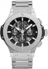 Replique Hublot Big Bang Aero Bang Steel 44mm 311.SX.1170.SX