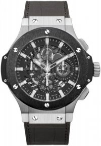 Replique Hublot Big Bang Aero Bang 311.SM.1170.GR