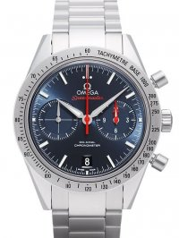 Replique Omega Speedmaster '57 Co-Axial Chronographe 41.5 mm Hom