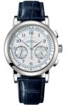 Replique A. Lange & Sohne 1815 Chronographe Boutique Edition 414