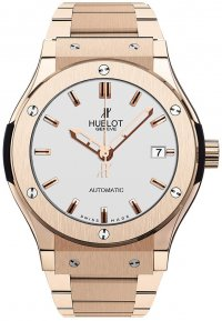 Replique Hublot Classic Fusion 45mm 511.OX.2610.OX