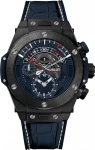 Replique Hublot Big Bang Unico Ceramic Chronographe Retrograde U