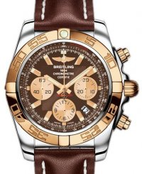 Replique Breitling Chronomat 44 CB0110