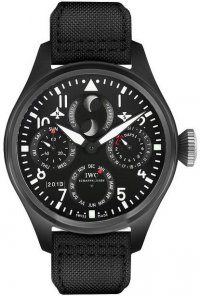 Replique IWC Big Pilot IW502902