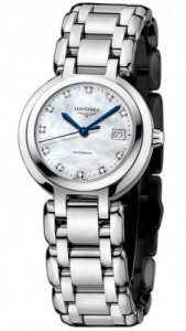 Replique Longines PrimaLuna L8.111.4.87.6