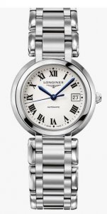 Replique Longines PrimaLuna L8.113.4.71.6