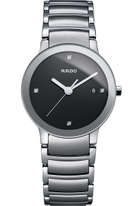 Replique Rado Centrix Dames R30928713