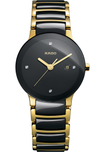 Replique Rado Centrix Dames R30930712