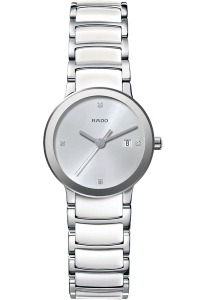 Replique Rado Centrix Dames R30928722