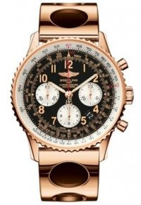 Replique Breitling Navitimer 01 RB012012.BB07.220R