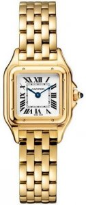 Replique Cartier Panthere WGPN0008