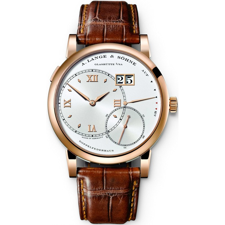 Replique A. Lange & Sohne Grand Lange 1 115.032