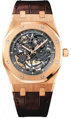 Replique Audemars Piguet Royal Oak 15305OR.OO.D088CR.01