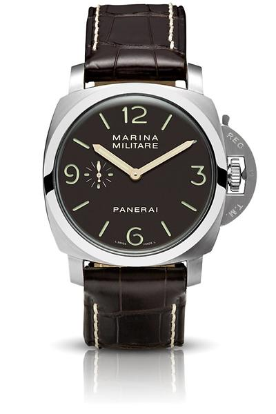 Panerai Luminor 1950 8 jours PAM00267 Replique Montre