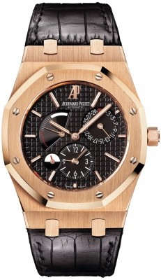 Replique Audemars Piguet Royal Oak 26120OR.OO.D002CR.01