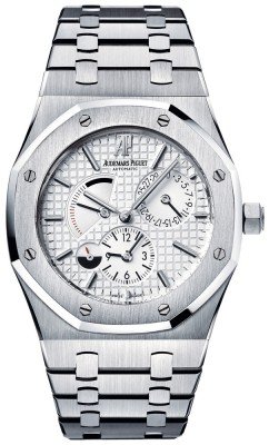 Replique Audemars Piguet Royal Oak 26120ST.OO.1220ST.01