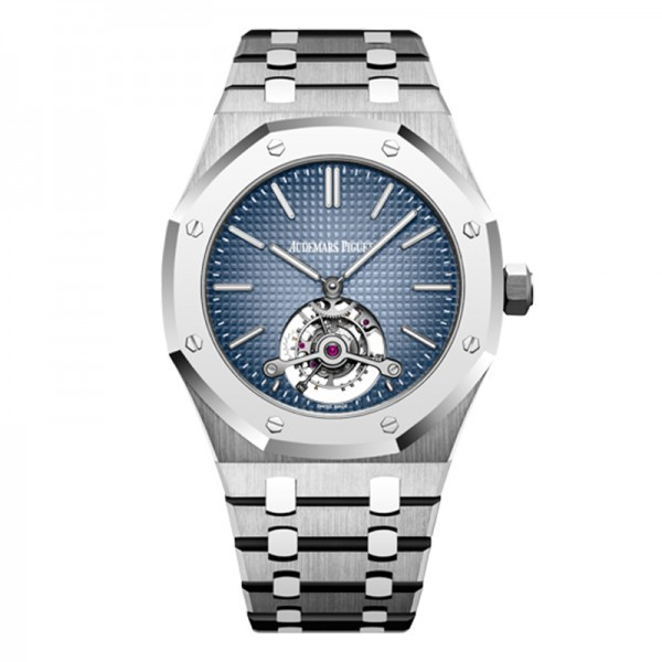 Replique Audemars Piguet Royal Oak 26510IP.OO.1220IP.01