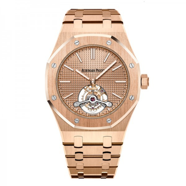 Replique Audemars Piguet Royal Oak 26515OR.OO.1220OR.01