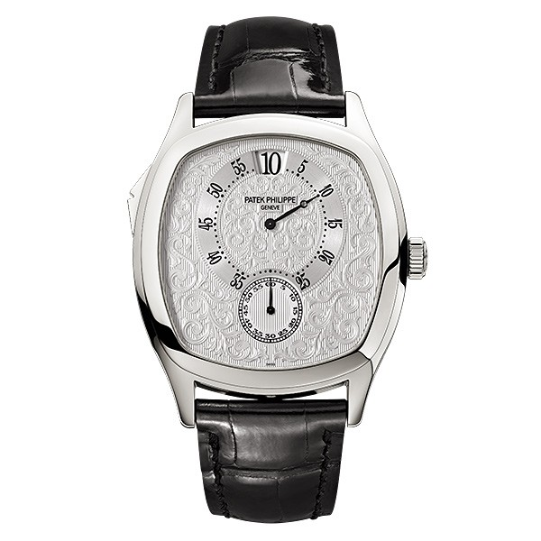 Replique Patek Philippe 175th Anniversary Collection Chiming Jum