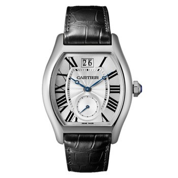 Replique Cartier Tortue extra-large W1556233