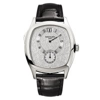 Réplique Patek Philippe 175th Anniversary Collection Chiming Jum